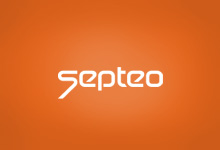 Septeo